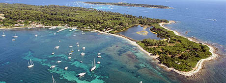 Location-bateau-cannes